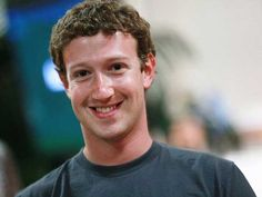 10 lecciones de Mark Zuckerberg   SoyEntrepreneur