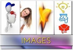 Images / www.graficoro.com