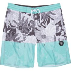 14a05fd7847 Boardshort Buyers Guide — VISSLA. Cycling OutfitCycling ClothingMen's ...