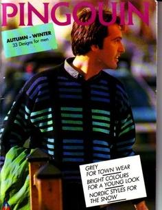 Knitting Magazine, Nordic Style, Catalogue, Magazines, Crochet Patterns, Colours, Autumn, Winter, Books
