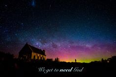 From the Northern Lights in Iceland to the desert skies in Death Valley California, the worlds most spectacular night skies are well worth checking out Aurora Borealis, Lake Tekapo, New Zealand South Island, See The Northern Lights, Dark Skies, Famous Places, Stargazing, Night Skies, Places To See
