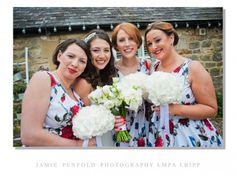 Woodhill Hall Wedding, Jamie Penfold Photography, www.memoriesandemotions.co.uk