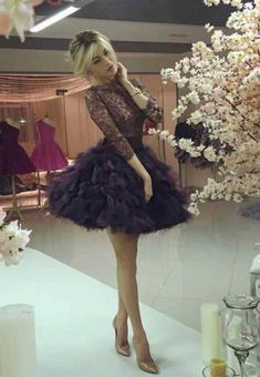 Homecoming Dress,Cocktail Dress,Homecoming Dresses,Cute Homecoming Dress,Lace Homecoming Dress,Short #Short Homecoming Dress#HomecomingDresses#Short PromDresses#Short CocktailDresses#HomecomingDresses