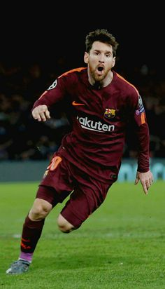 The God of Football God Of Football, Football Memes, Watch Football, Fc Barcelona Wallpapers, Premier League, Barcelona Players, Leonel Messi, Messi 10, Sports Stars