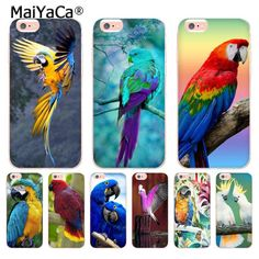 Phone Bags & Cases Honest Maiyaca Tardis Box Doctor Who Soft Tpu Phone Case Cover For Iphone 8 7 6 6s Plus X Xr Xs Max 5s Secase Shell Ture 100% Guarantee