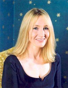 J. R. Rowling http://www.encuentos.com/biografias/j-r-rowling-escritora-de-harry-potter/