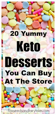 keto snacks to buy & keto snacks . keto snacks on the go . keto snacks on the go store bought . keto snacks easy on the go . keto snacks to buy . keto snacks for work Keto Desserts To Buy, Keto Snacks To Buy, Diabetic Desserts, Snacks For Work, Paleo Dessert, Keto Desserts Store Bought, Healthy Store Bought Snacks, Delicious Desserts, Low Carb Sweets