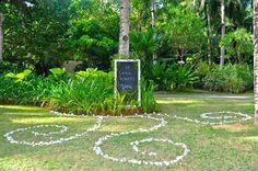 #spiralluminaries #weddingideas #beachwedding #destinationwedding #shangrilaboracay Shangri La, Event Styling, Weddingideas, Destination Wedding, Sidewalk, Beach, Walkway, The Beach, Walkways