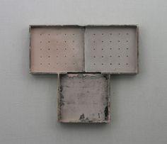 Gerry Keon: Artist - SELECTION OF WORK - 3