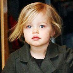 Pinterestteki En Iyi 2368 Angelina Jolie