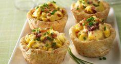 Fácil Egg Recipes    Pequeno almoço saudável Idéias