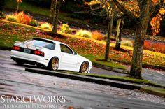 Ryan's 1989 Mazda RX7 GXL