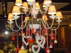 Święteczne dekoracje / Christmas decorations Villa Coloniale