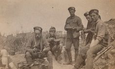 Afbeelding van http://www.visitscotland.com/cms-images/5x3-large/398358/414611/cameronians-photograph.
