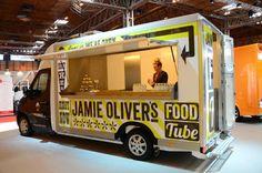 renault-master-food-truck-sm.jpg (550×364)