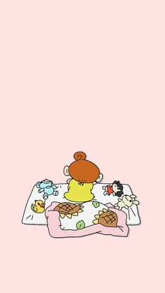 What are you doing Hima? Sinchan Wallpaper, Locked Wallpaper, Kawaii Wallpaper, Cute Wallpaper Backgrounds, Cute Cartoon Wallpapers, Pretty Wallpapers, Crayon Shin Chan, Sinchan Cartoon, Cartoon Drawings