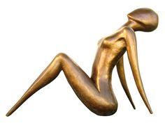 Galeria de Marilda Morais - Jóias e Esculturas