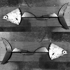 peix sotabase