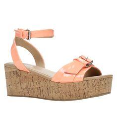 WALDRUM - women's low-mid heels sandals for sale at ALDO Shoes.