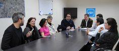 El PP propone mejoras para el nuevo pliego de las Piscinas de Campolongo, tras reunirse con los clubs afectados