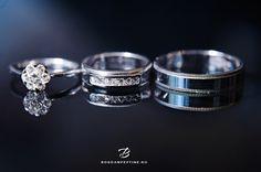 Fotografie de nunta in Bucuresti - Irina si Liviu | Fotograf de nunta Destination Wedding, Wedding Rings, Wedding Photography, Engagement Rings, Pictures, Jewelry, Enagement Rings, Photos, Jewlery