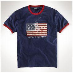 91596b7805e16 magasin ralph lauren - t shirts ralph lauren femme Pony Shorts Gris