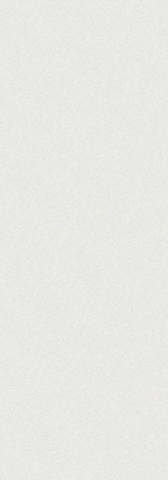 Gres rectificado modelo Seúl Nacar PV 31.60x90 cm de Porcelanosa