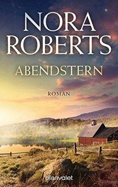 Sternenstaub Roman Roberts Nora: Diverse Unterhaltungsliteratur