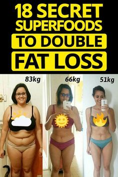 Ever wanted to lose weight effortlessly? I'm sure you have just like the rest of us. Learn the secret to losing fat that has helped thousands of women across the world. Quick Weight Loss Tips, Weight Loss Challenge, Weight Loss Plans, Fast Weight Loss, Weight Loss Program, Weight Loss Transformation, Healthy Weight Loss, Weight Loss Journey, How To Lose Weight Fast