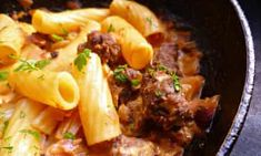 12 recipe ideas for leftover sausages   Life and style   The Guardian