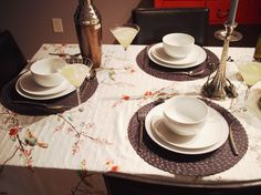 #russian #dinnerparty #unsocialsocialite
