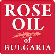 LA ROSA DE BULGARIA, LA ESENCIA MÁS PODEROSA DE LA NATURALEZA