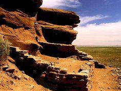 Top 10 state and national parks around Arizona