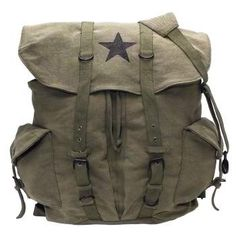 40 Best bags images   Backpacks, Accessories, Survival gear 4e2f68a6ee