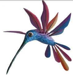 Oaxacan Wood Carvings Gallery IIALEBRIJES♦️More Pins Like This At FOSTERGINGER @ Pinterest ♦️