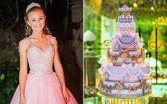 festa-15-anos-princesa-7