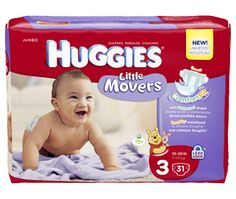 Get a Great Deal Huggies and Pull Ups Diapers and Wipes With NEW High Value Coupons! Pull Ups Diapers, Huggies Pull Ups, Huggies Diapers, Free Diapers, Baby Coupons, Cvs Coupons, Printable Coupons, Baby Club, Baby Born
