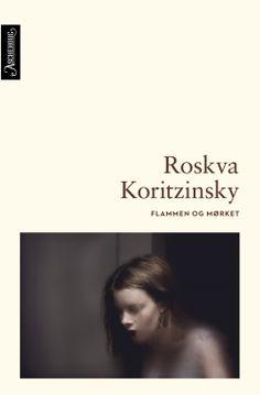 """Etter den kritikerroste """"Her inne et sted"""" er Roskva Koritzinsky tilbake med en intens fortelling om å være besatt av et annet menneske. Movie Posters, Movies, Films, Film, Movie, Movie Quotes, Film Posters, Billboard"""