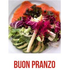 Buon pranzo!  #lunch #food #diet #weightloss  #cleaneating #diet #good #nutrition #healthy #foodporn #healthyfood #salad  #dieta #determination #dimagrire #weightlossjourney #healtyliving #healthychoices #motivation #fitfam #vegan #raw #fitness #health #fitnessgoal #protein #dimagrire #allnatural