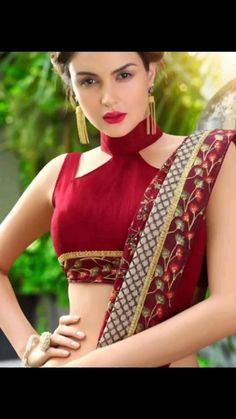 Indian Blouse Designs, Choli Designs, Blouse Back Neck Designs, Saree Jacket Designs, Neckline Designs, Stylish Blouse Design, Fancy Blouse Designs, New Saree Blouse Designs, Sari Design