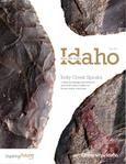 """University of Idaho """"Here We Have Idaho"""" Magazine"""