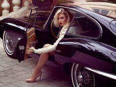 kayslee-collins-blondinka-3072.jpg 506×380 pixel