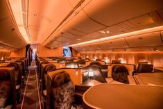 china-airlines-boeing 777-300er business class!  Awesome!