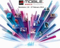 #didyouknow CA Technologies will be attending the GSMA Mobile World Congress in Barcelona next week to unveil their Major Enterprise Mobility Innovations. Read more here: http://www.moneylife.in/business-wire-news/ca-technologies-to-unveil-major-enterprise-mobility-innovations-at-mobile-world-congress-2014-in-barcelona/38308.html   #technology #mobile #events