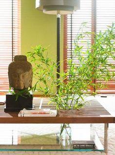 Feng Shui   Einrichten, Wohnen Und Verstehen | Schöner Wohnen