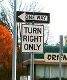 Turn Right - low res