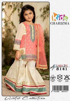 Baby Dress Design, Cold Hands, Winter Collection, Designer Dresses, Sari, Kids, Fashion, Baby Girl Dress Design, Saree