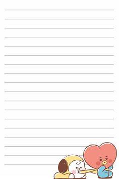 Bts Wallpaper Lyrics, Galaxy Wallpaper, Printable Stickers, Cute Stickers, Bts Emoji, Fanart Bts, Bts Book, Instagram Frame, Bts Drawings