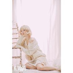 160401 写真家パクチャンモク インスタグラム「#kwave #태연 #photographer_parkchanmok」