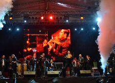 @IvanVillazon sigue victorioso en el centro del país - http://wp.me/p2sUeV-3YL  - Noticias #Vallenato !